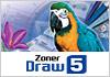 Zoner Draw
