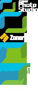 http://www.zoner.com/__img/logo.png