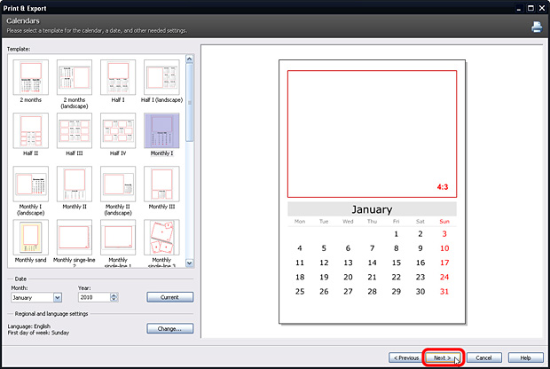 make my own calendar template - how to make a calendar driverlayer search engine