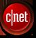CNET logo